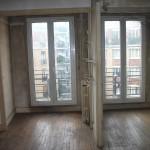 debarras paris 15 appartement vide4