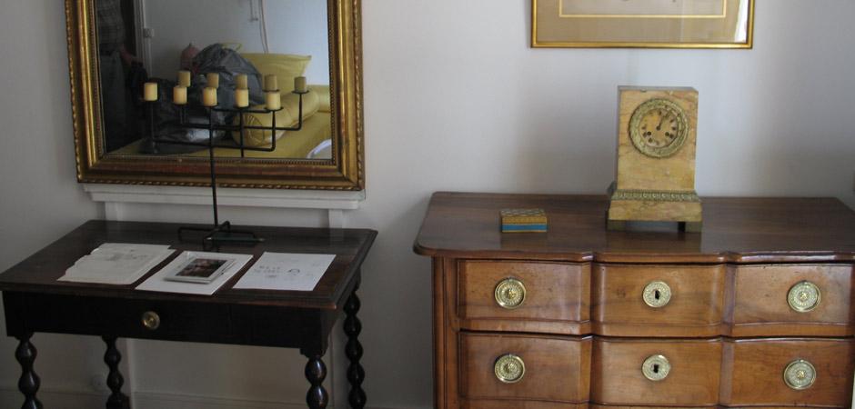debarras-mobilier