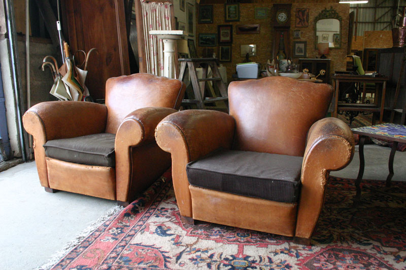 brocante-achat-mobilier-appoint