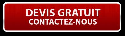 devis-gratuit2